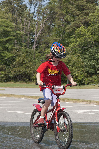 PMC Kids Lower Cape 2013-97.JPG