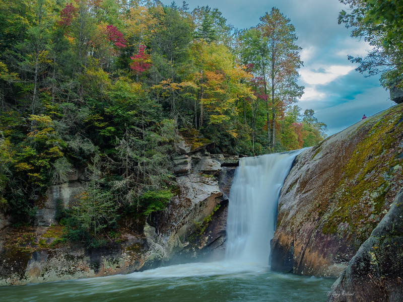 04 Oct 14 2018 Elk River Falls redo (1 of 1).jpg