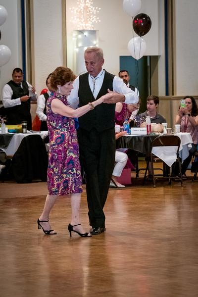Dance_challenge_portraits_JOP-0416.JPG