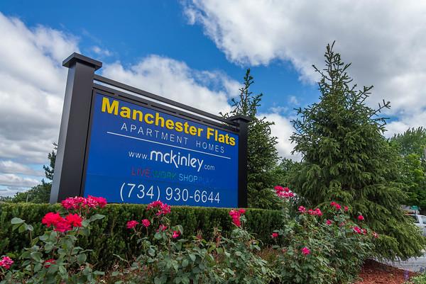 6_28 Manchester Flats Exterior