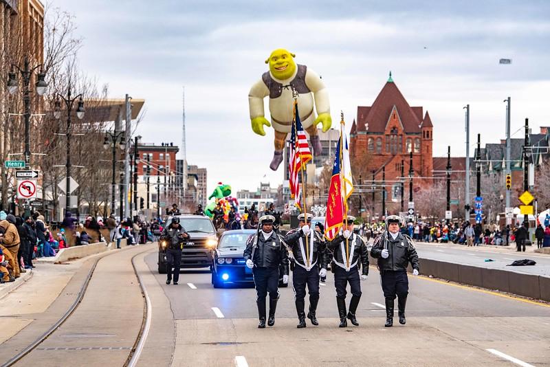 Parade2018-181.jpg
