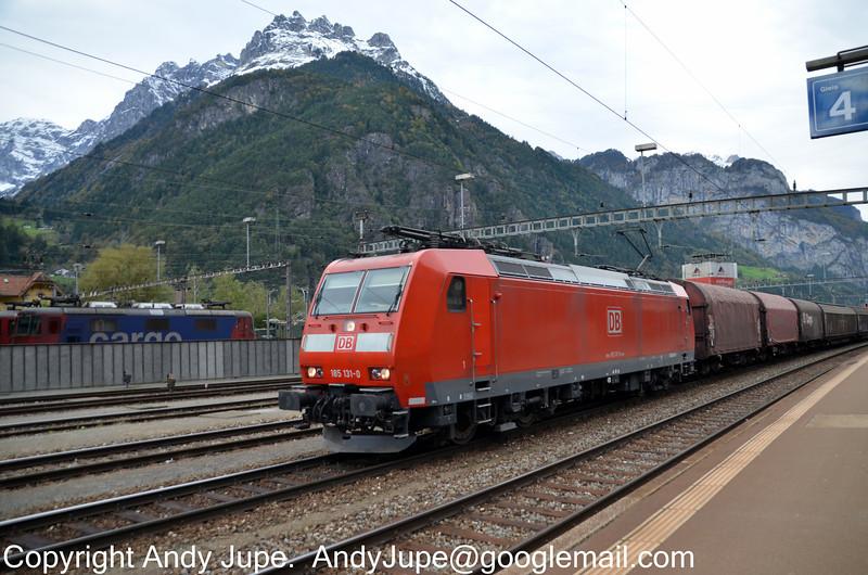 185131-0_a_45015_Erstfeld_Switzerland_16102012.jpg