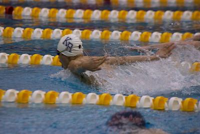 KRCSSwimming_2013
