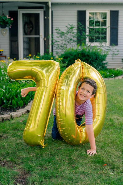 Sue Sue 70th Birthday July 2021-20.jpg