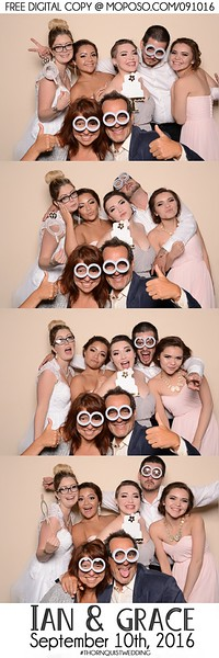 20160910_Anacortes_Photobooth_MoposoBooth_GraceIan-86.jpg