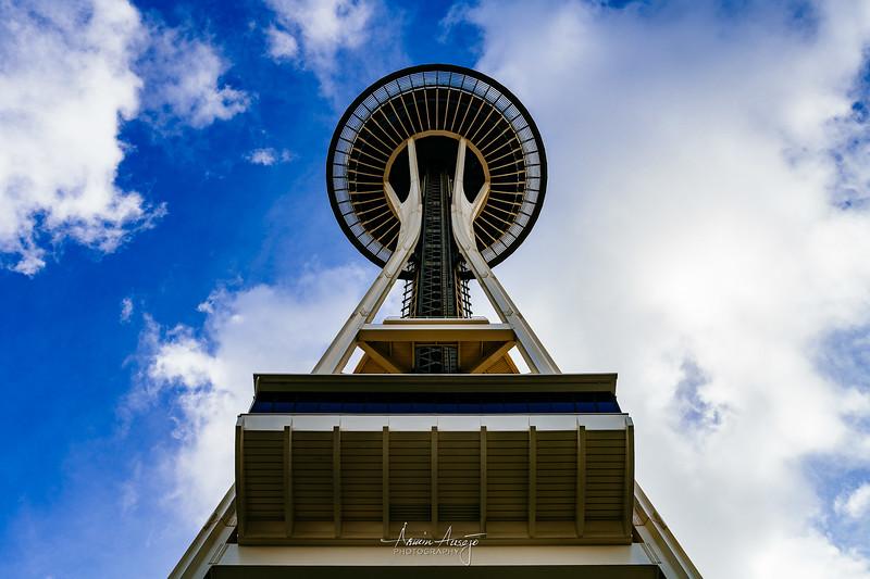 SeattleFPITeamFeb2020-22.jpg