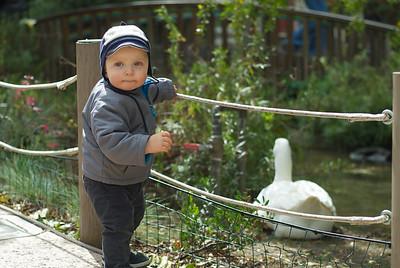 2012-03-19 Palo Alto Zoo