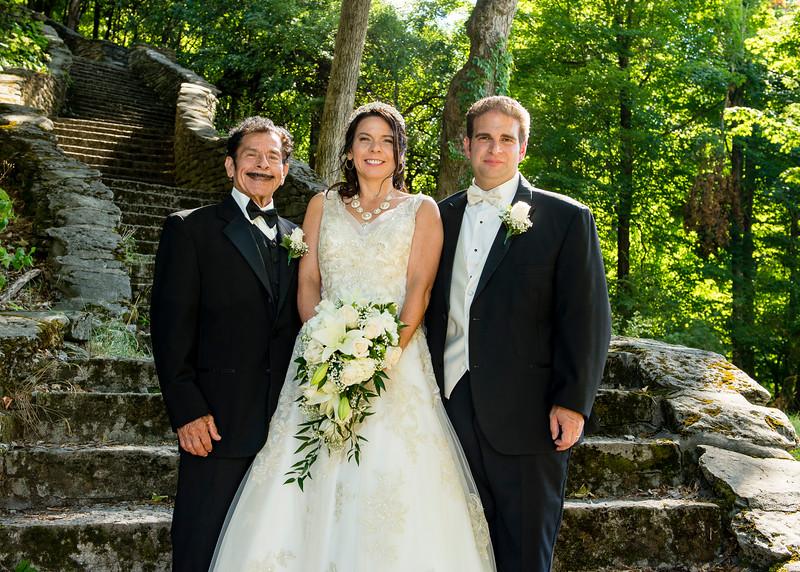Guarino-Wedding-0359.jpg
