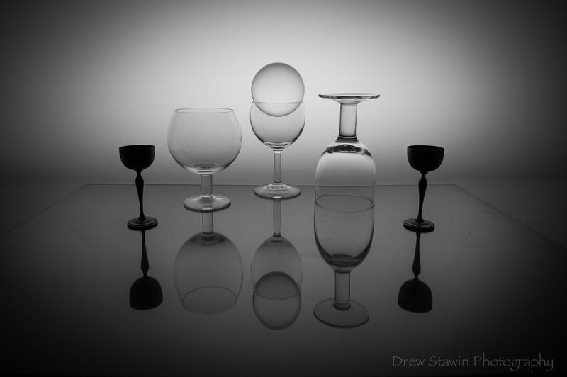 2019.08.06 D750 bw glass_124.jpg