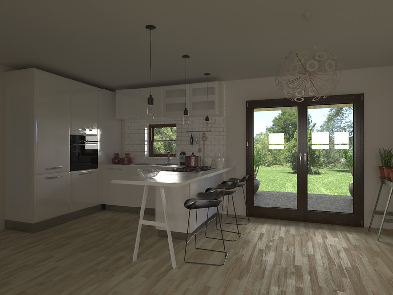 velux-gallery-kitchen-55.jpg
