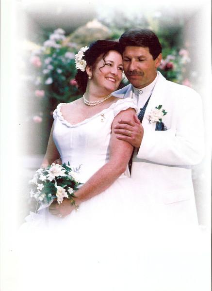 19-2001, Ann & Steve, Oakland.jpg
