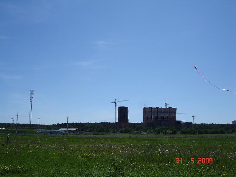 2009-05-31 ВПП Балашиха 07.JPG