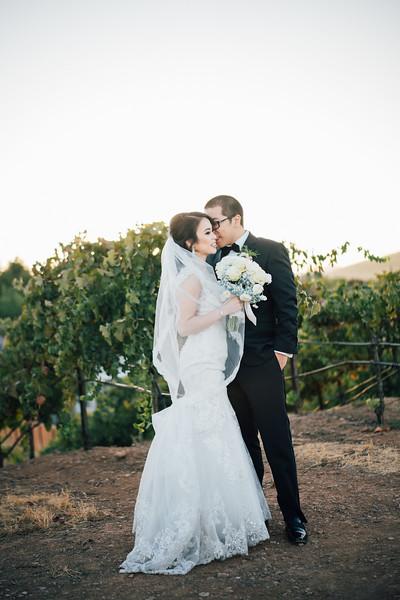 Angelina and Felix Wedding-850.jpg