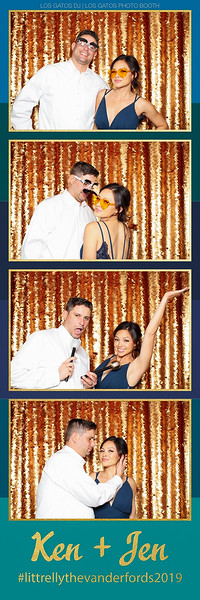 LOS GATOS DJ - Jen & Ken's Photo Booth Photos (photo strips) (22 of 48).jpg