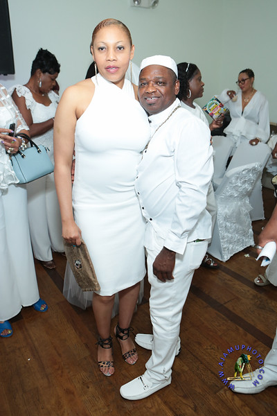 SHERRY SOUTHE WHITE PARTY  2019 re-275.jpg