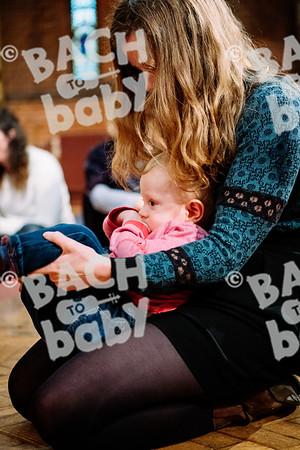 © Bach to Baby 2018_Alejandro Tamagno_Clapham_2019-01-25 021.jpg