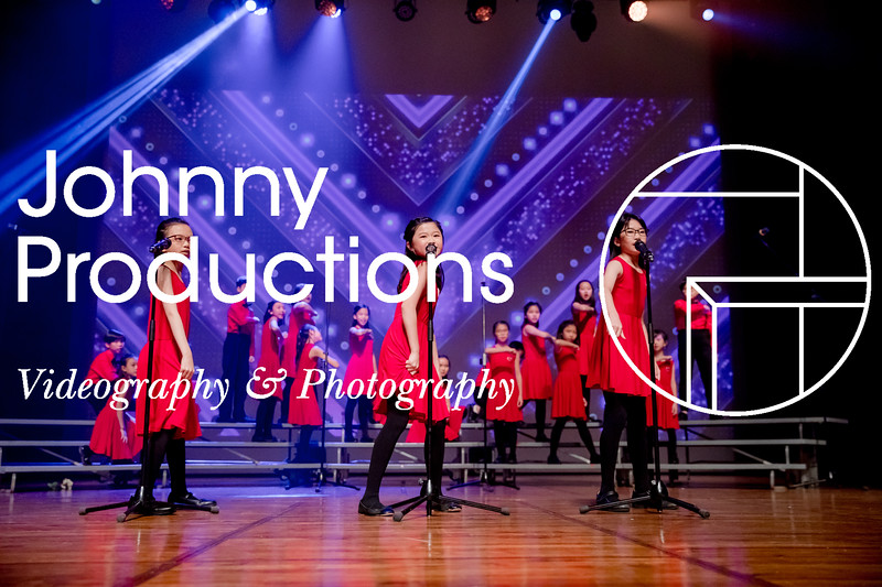0333_day 2_ junior A & B_johnnyproductions.jpg