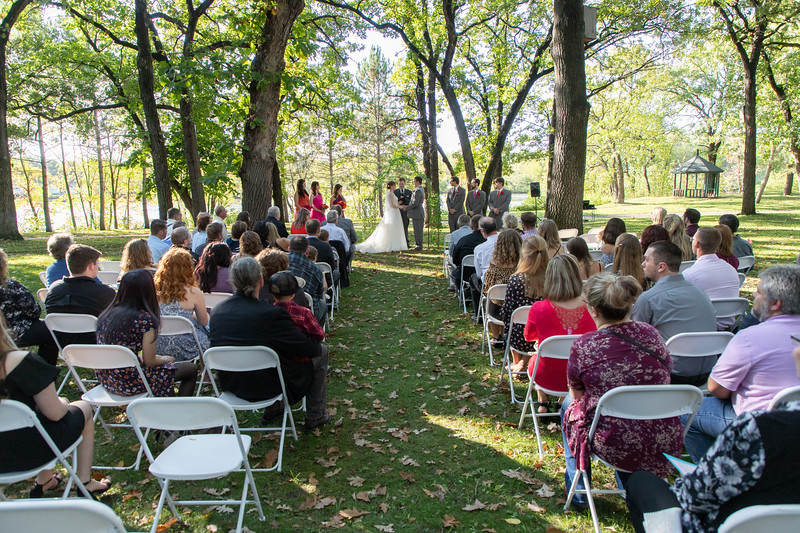 LakeWedding-381.jpg