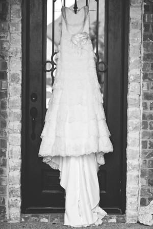 Eaton Wedding