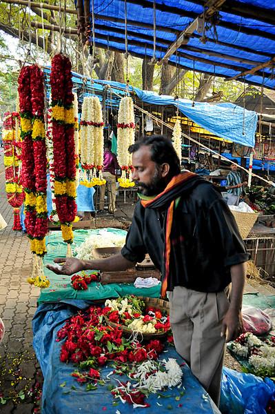 _DSC5491_flower_seller.jpg