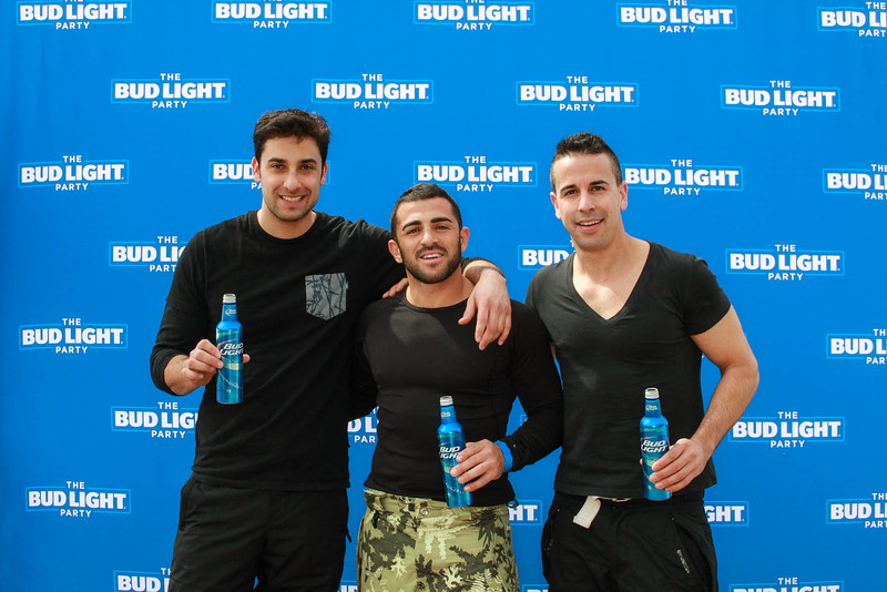 Spring Back To Vail with BudLight-5.jpg