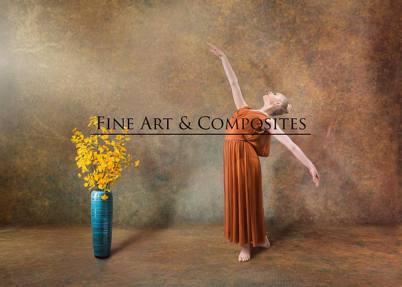 Syd + Vase + TEXT.jpg