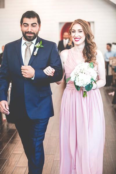 acacia and dan wedding print-418.jpg