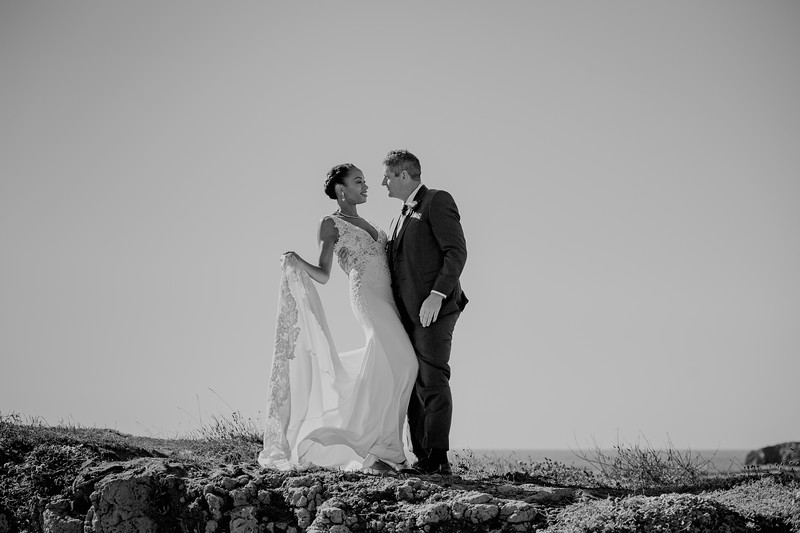 KEVIN AND LEAH-138.jpg