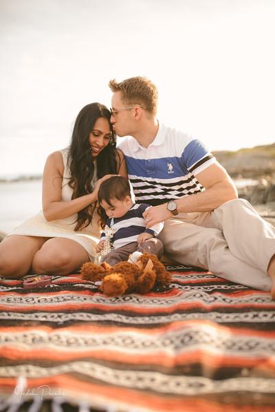 Baby Shower; Engagement Session; Mount Washington HCP Gardens; Chinese Village; Victoria BC Wedding Photographer-130.jpg
