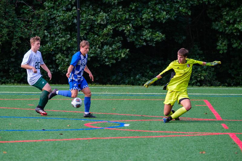 TCS Varsity Soccer 2021 - 642.jpg