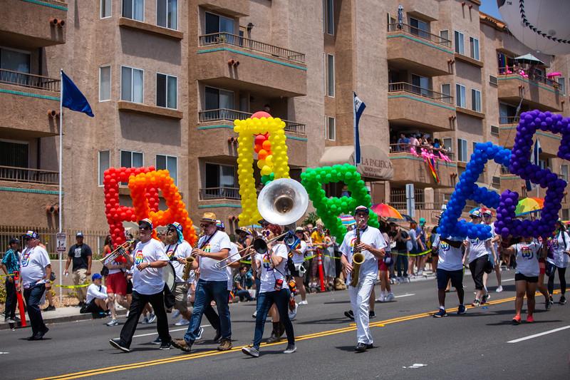 Pride A-561.jpg