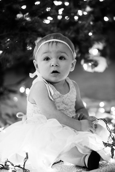 Leah Marie's First Christms 2018 (98).jpg