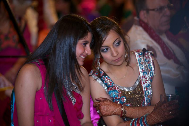 Rahim-Pithi-2012-06-00816.jpg