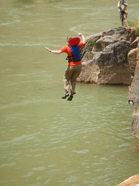 Grand Canyon Rafting Jun 2014 309.jpg