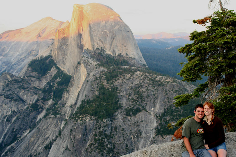 dave and i with half dome.jpg