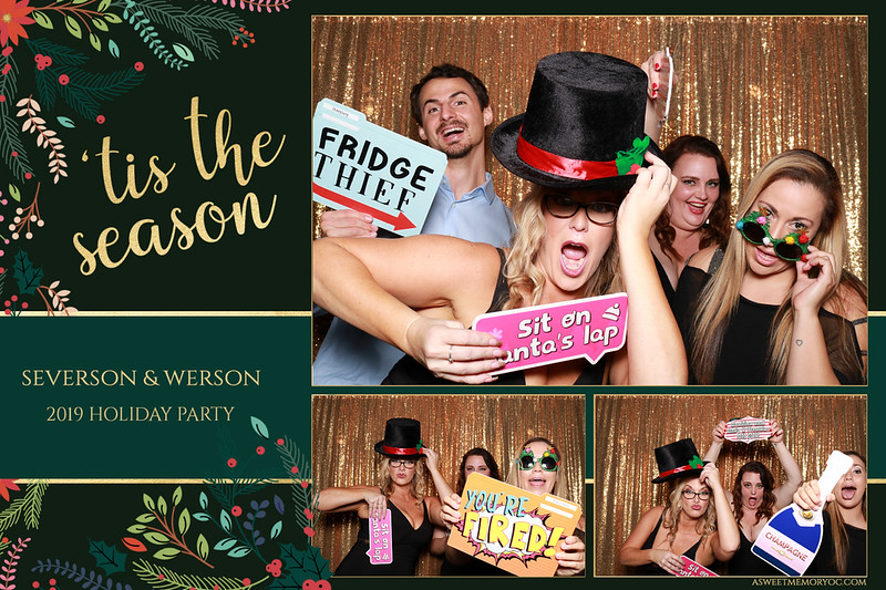 Corporate Holiday Party, Newport Beach-165.jpg
