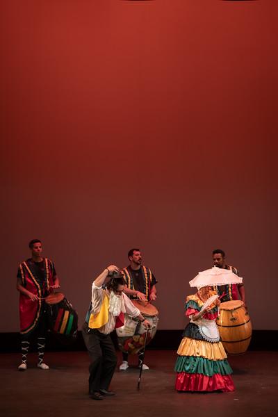Latin Dance Fiesta-39.jpg