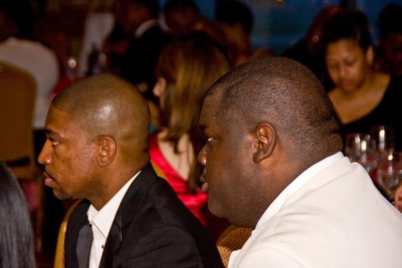 ULYP Gala 2011_41.jpg
