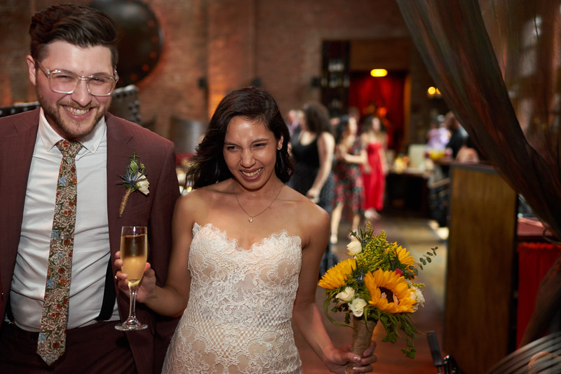 James_Celine Wedding 0471.jpg