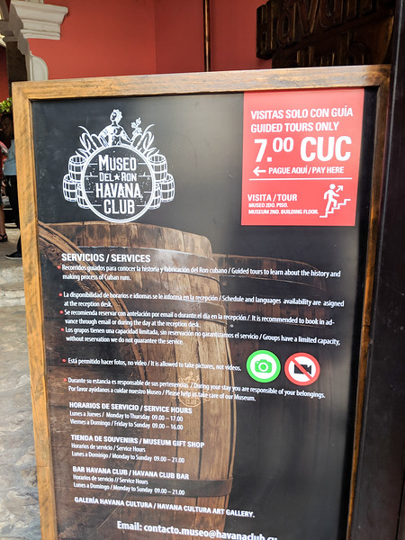 havana club museum entrance.jpg