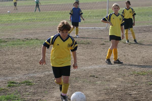 Soccer07Game10_014.JPG