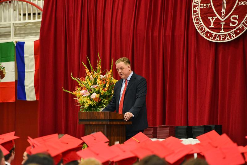 Senior -Graduation-DSC_5471-2018-19.jpg
