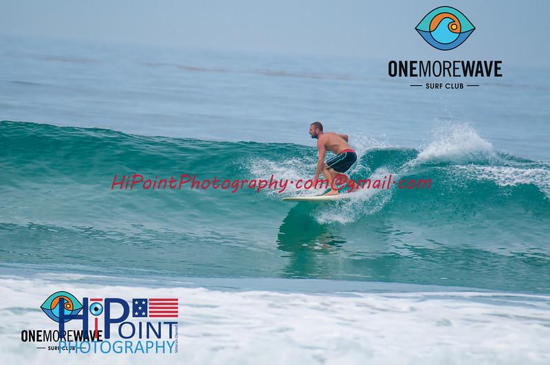HiPointPhotography-7042.jpg