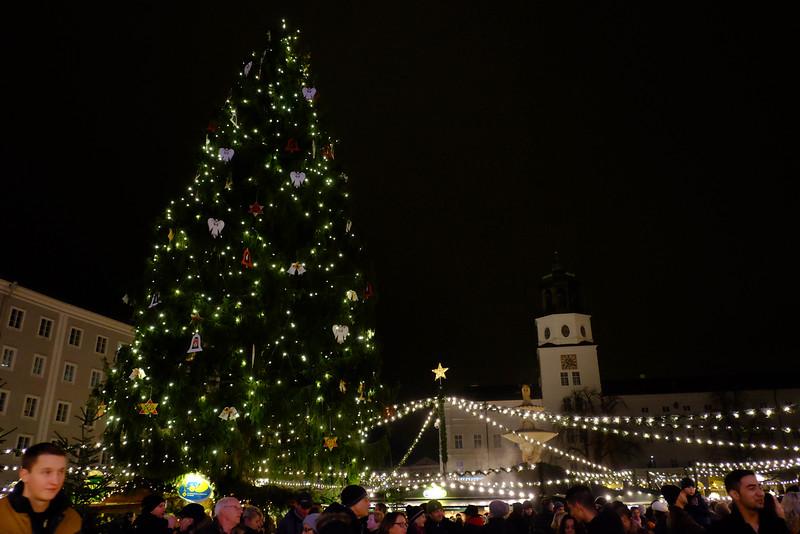 Salzburg_20141206_0075.jpg