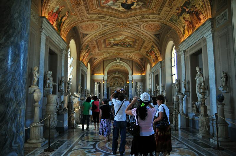 Day3-Rome-32.jpg