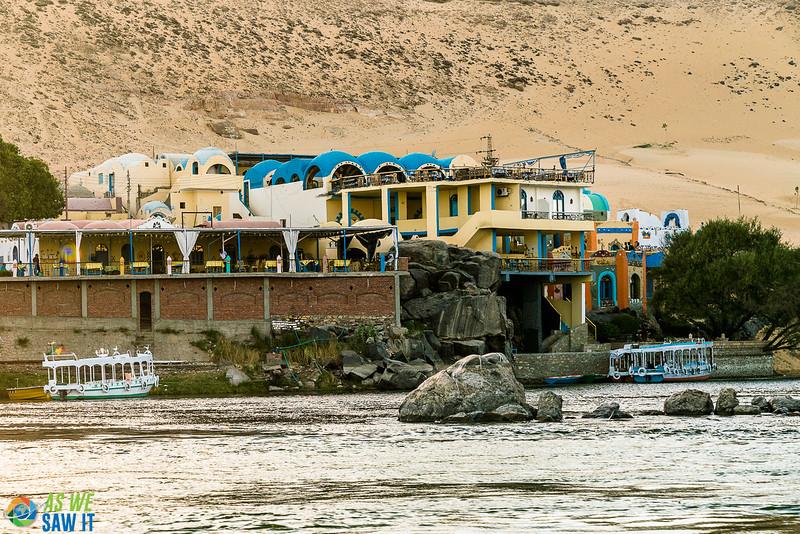Aswan-04201-21.jpg