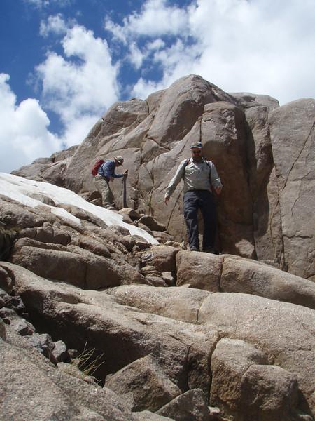 Mount Zirkel Back Pack 071020100710_131.JPG