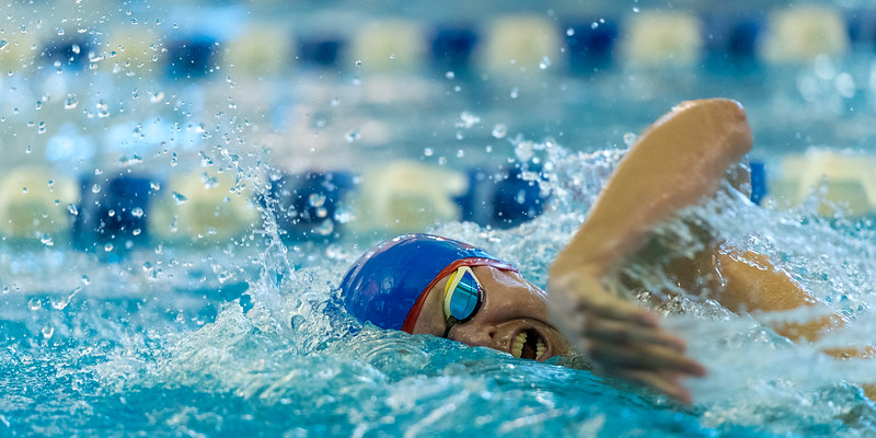 2018_KSMetz_Feb17_SHS Swimming_ State Finals_NIKON D5_5060.jpg