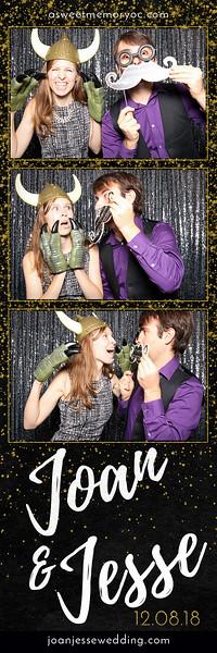 Joan & Jesse Yanez (31 of 47).jpg