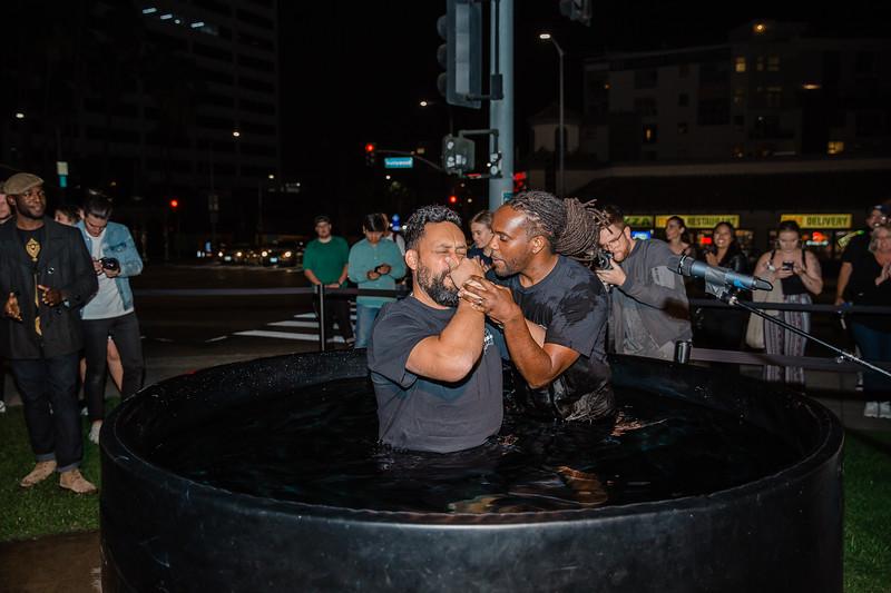 2019_10_27_sunday_hollywood_baptism_8pm-26.jpg